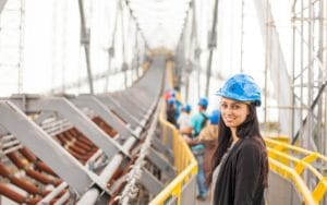 best traits of temporary workers