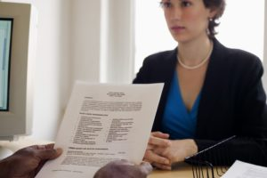 information to remove from your resume